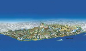 nhà phố izumicity biên hòa, dự án Izumicity biên hòa, khu đô thị Izumicity biên hòa, căn hộ Izumicity biên hòa, biệt thự Izumicity biên hòa